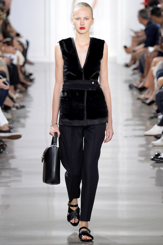 Jason Wu Ready To Wear SS 2016 NYFW (22)