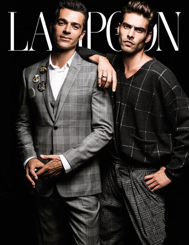 Jon-Kortajarena-Lampoon-Magazine-03-620x801