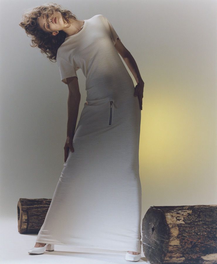 Lindsey Wixson by Janneke van der Hagen (5)
