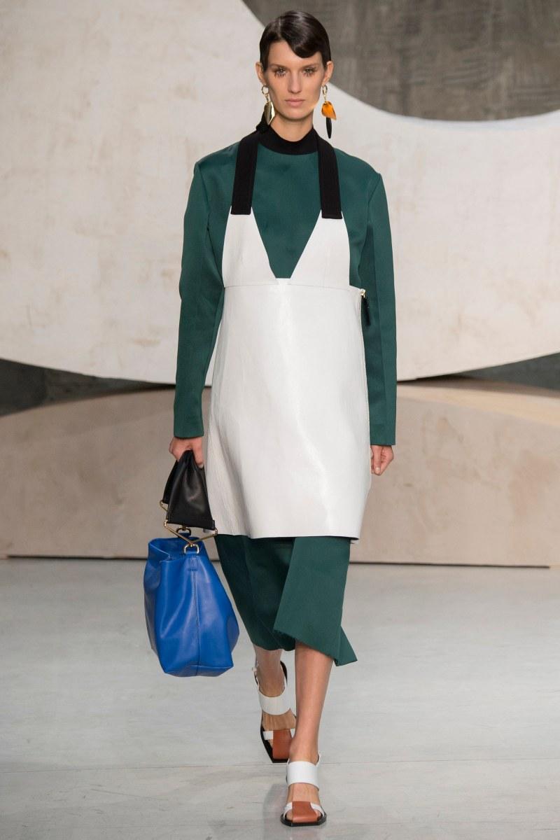 Marni Ready To Wear SS 2016 MFW (1)