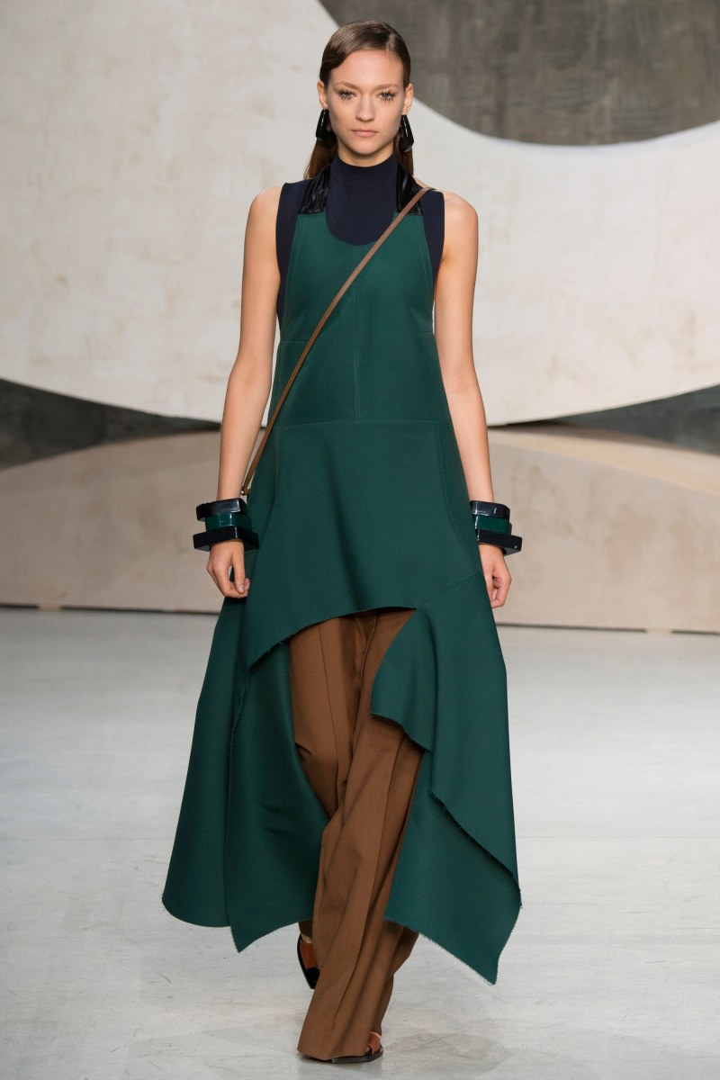 Marni Ready To Wear SS 2016 MFW (24)