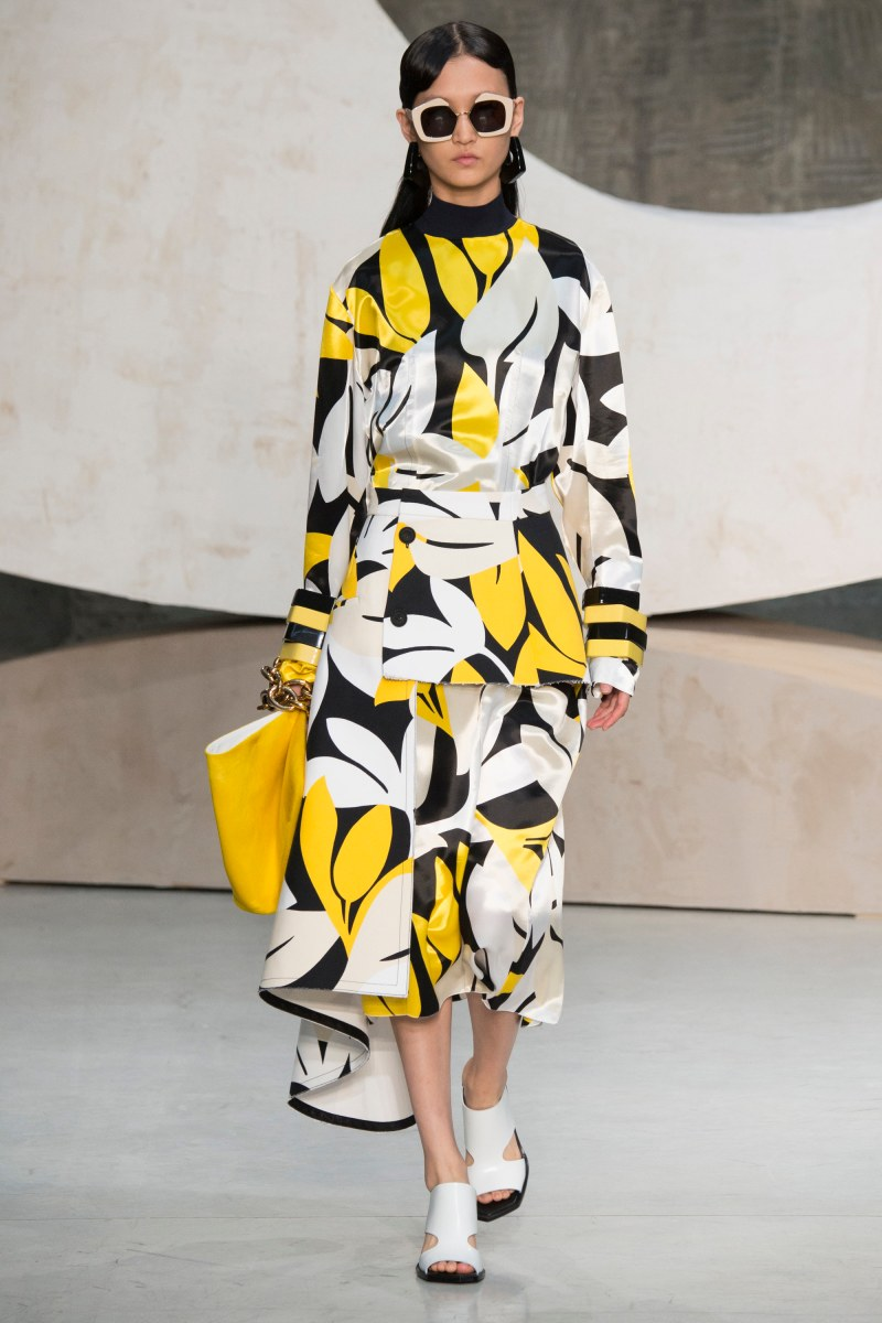 Marni Ready To Wear SS 2016 MFW (34)