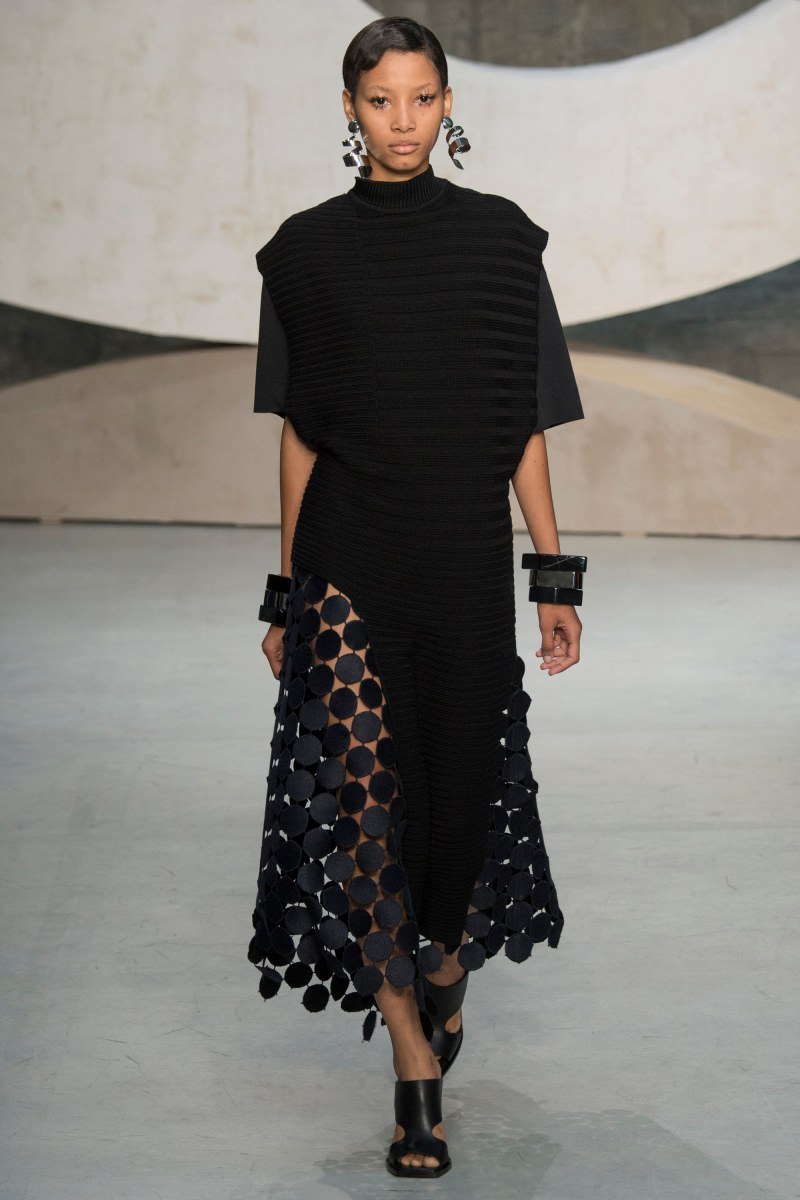 Marni Ready To Wear SS 2016 MFW (36)