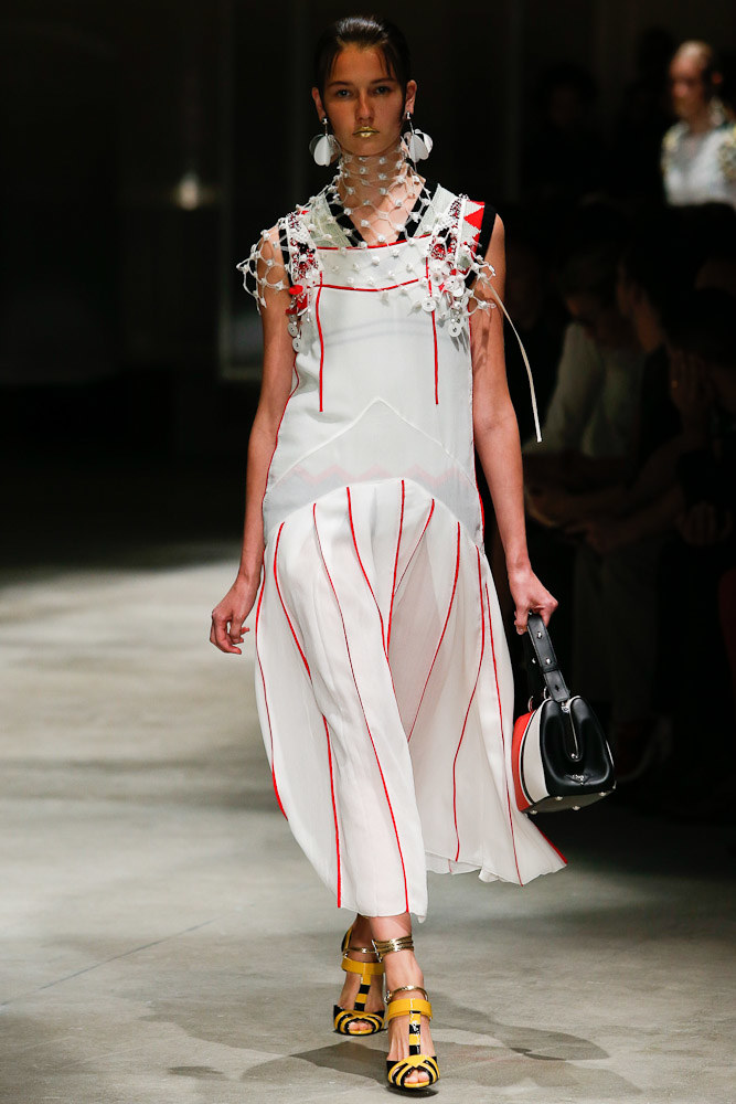 Prada Ready To Wear SS 2016 MFW (28)