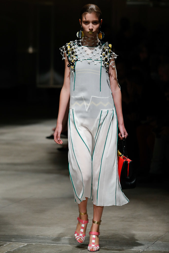 Prada Ready To Wear SS 2016 MFW (29)