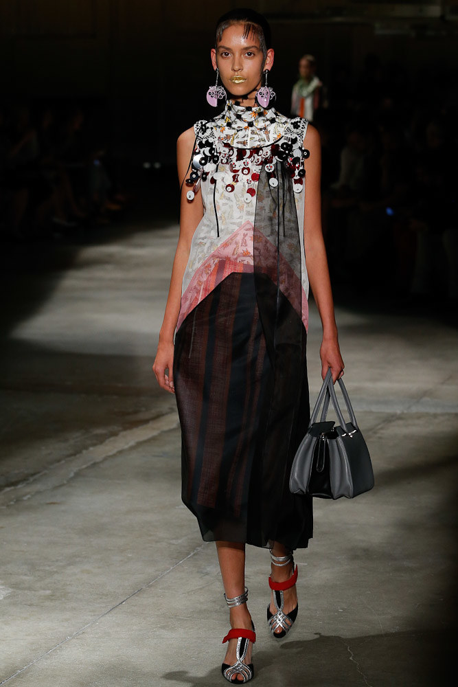 Prada Ready To Wear SS 2016 MFW (37)