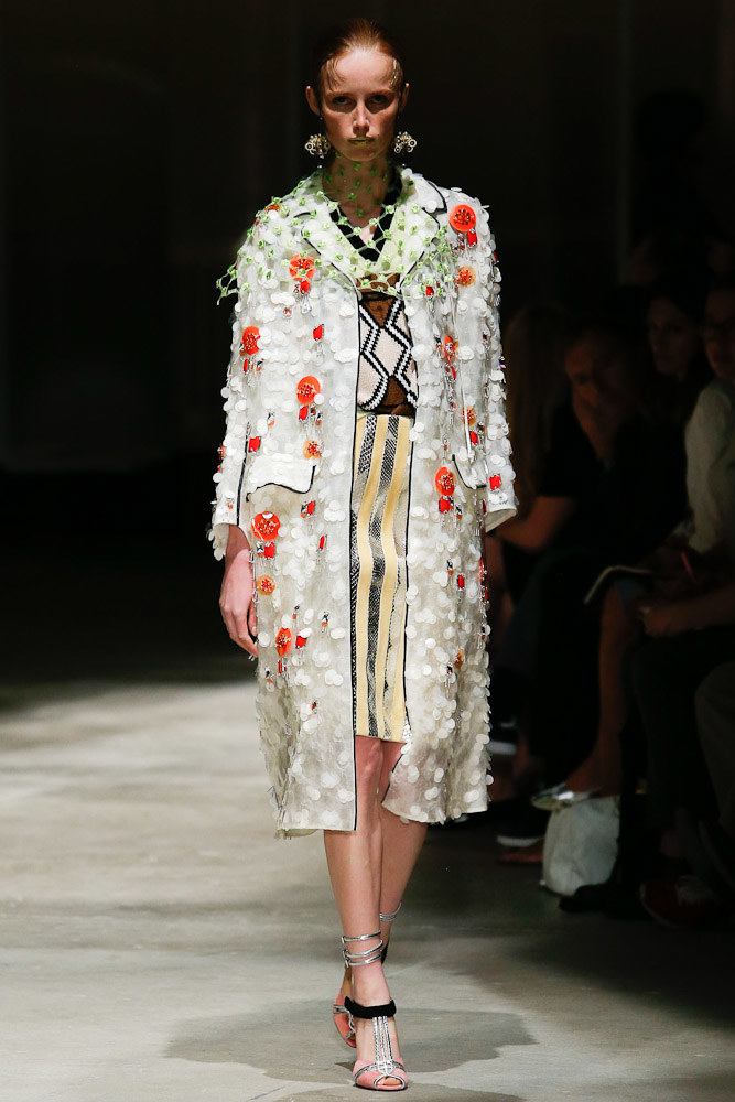 Prada Ready To Wear SS 2016 MFW (45)