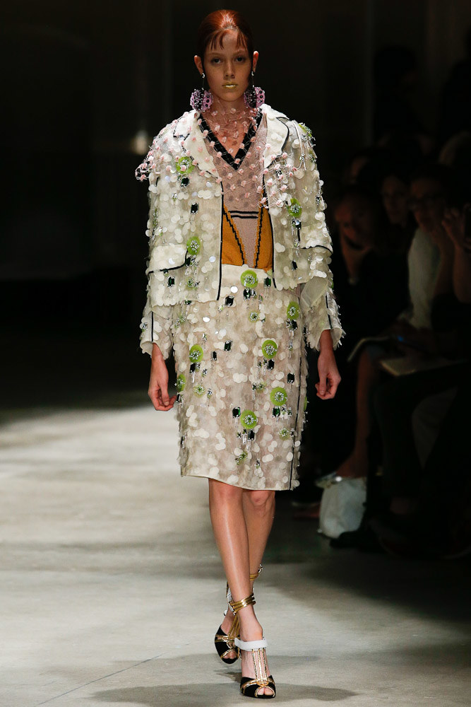 Prada Ready To Wear SS 2016 MFW (46)