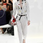 Tod's Ready To Wear S/S 2016 MFW