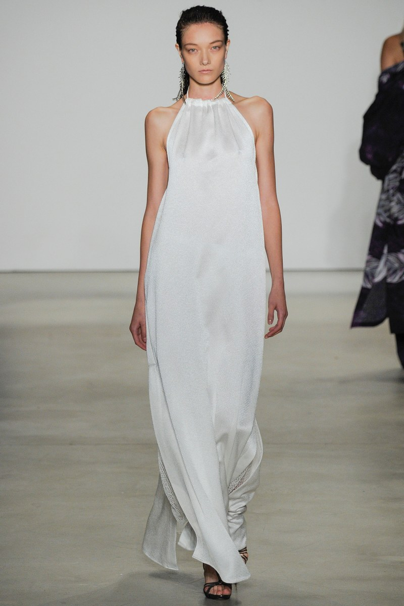 Tome Ready To Wear SS 2016 NYFW (32)