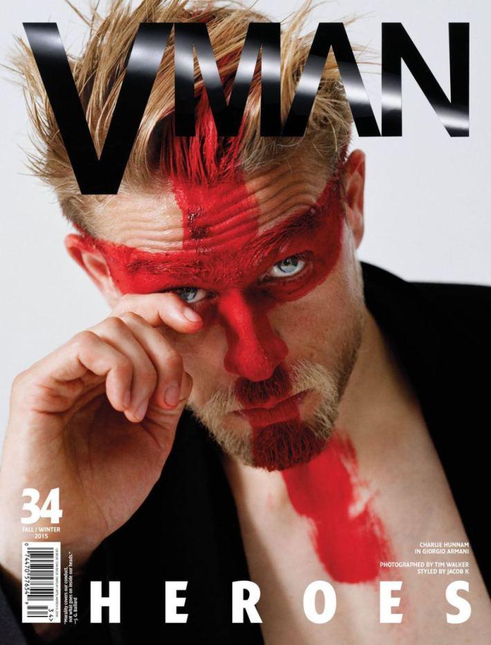 charlie-hunnam-vman-magazine-fall-winter-2015-1