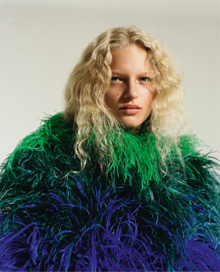 frederikke-sofie-alice-metza-by-richard-bush-for-muse-magazine-fall-winter-2015-9