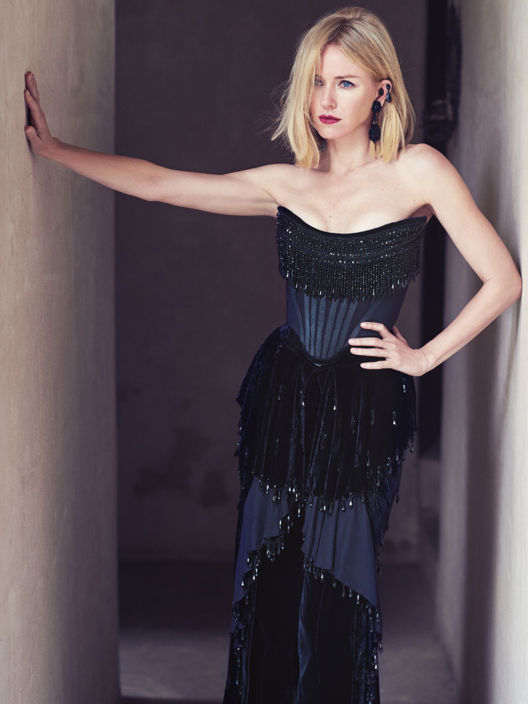 naomi-watts-by-nathaniel-goldberg-for-vogue-australia-october-2015-6