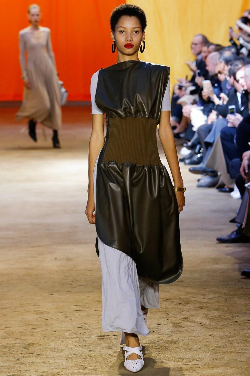 Céline Ready To Wear SS 2016 PFW (36)