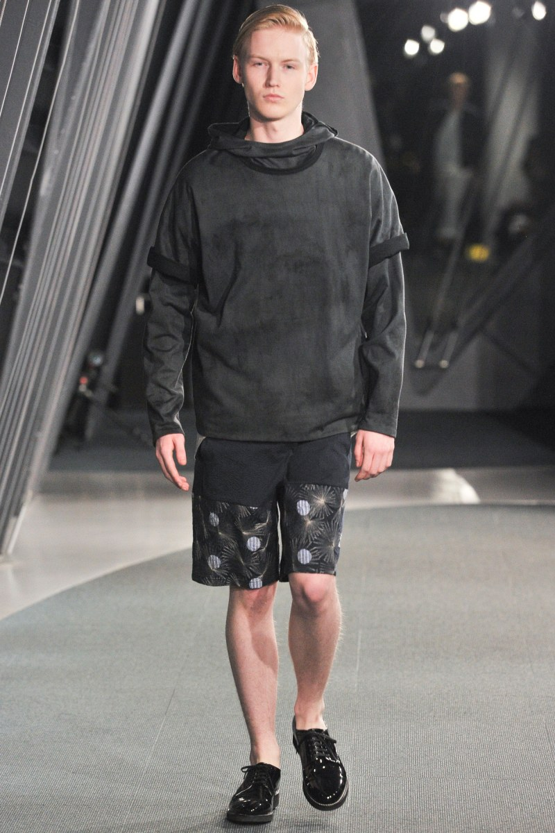 Factotum Ready To Wear SS 2016 TFW (11)