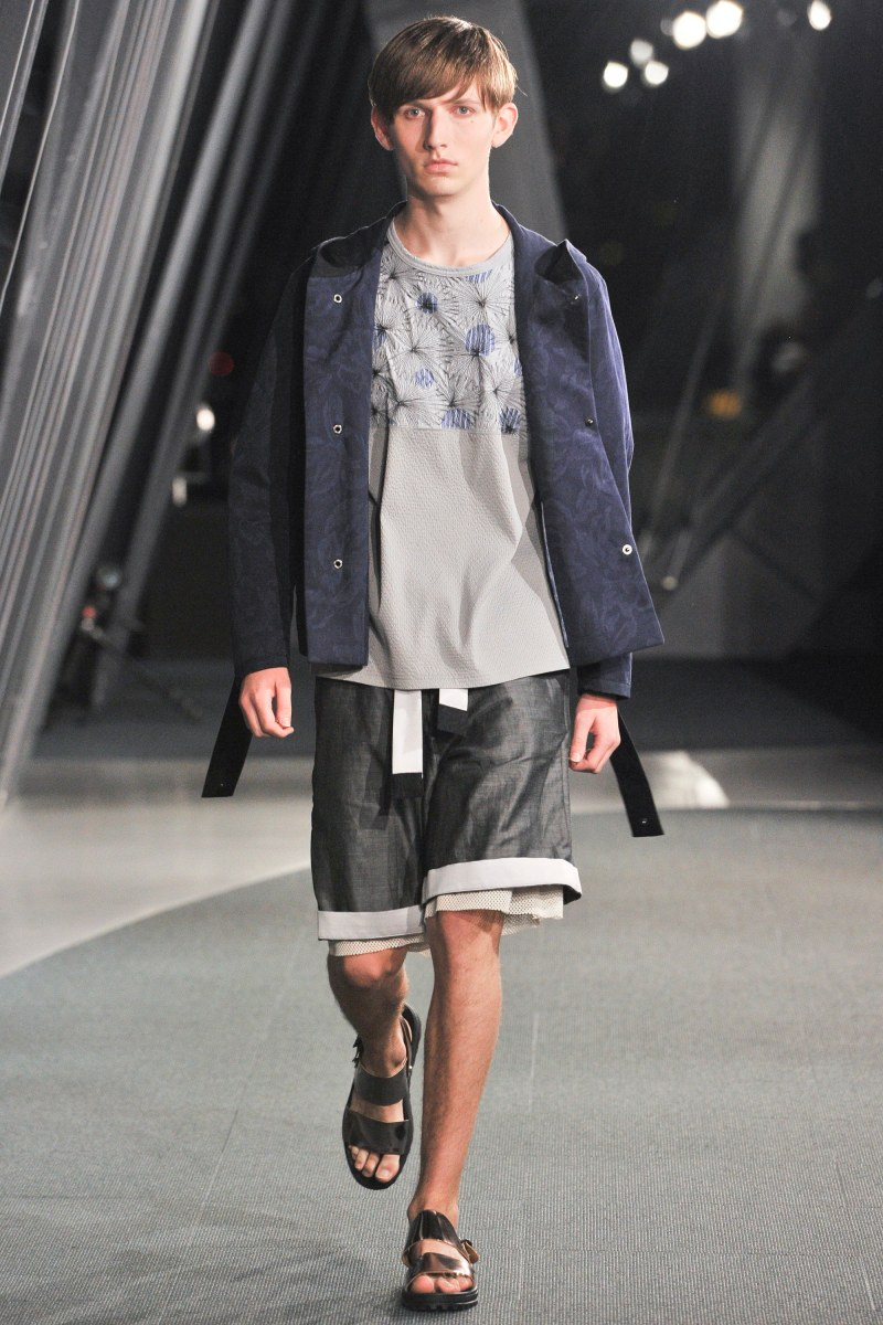 Factotum Ready To Wear SS 2016 TFW (12)