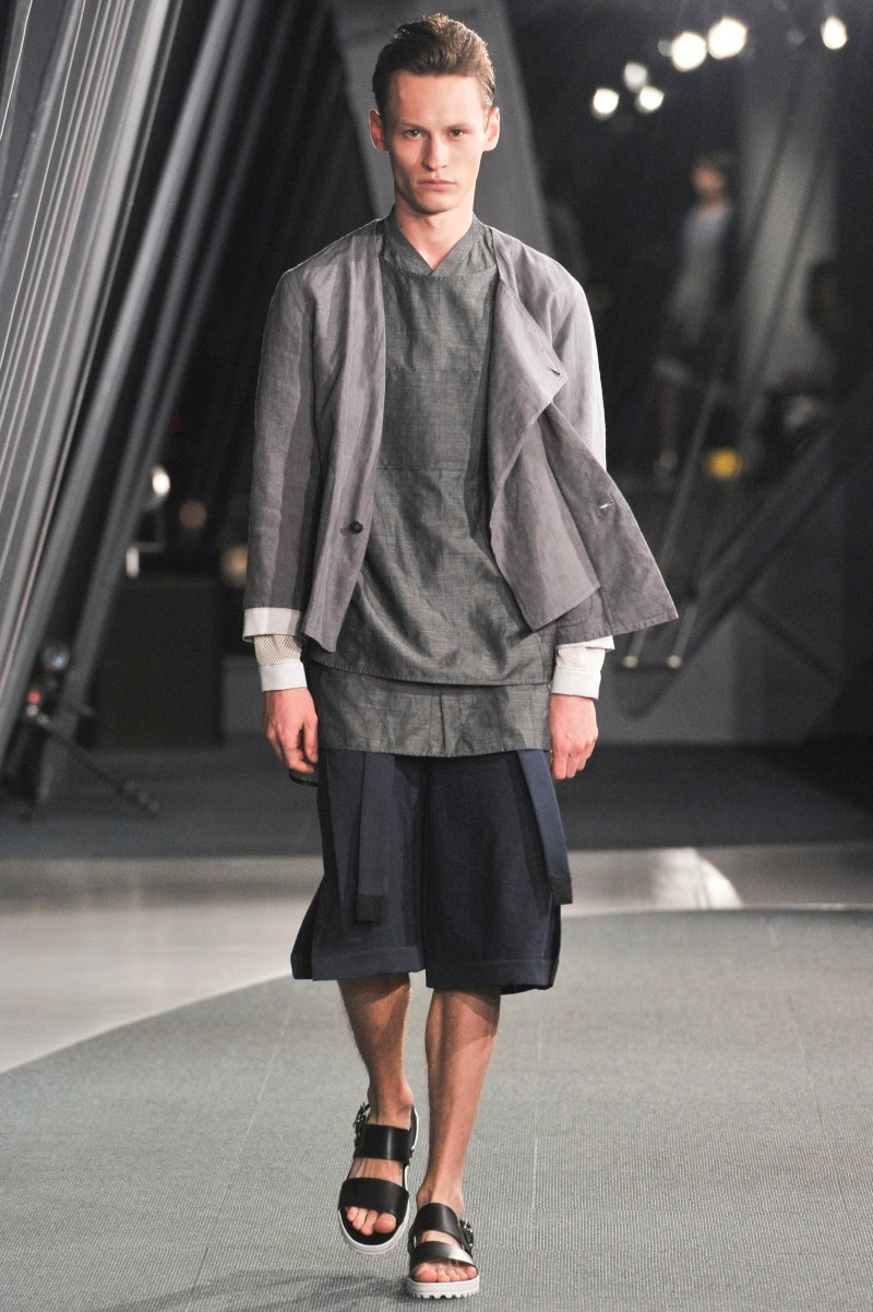 Factotum Ready To Wear SS 2016 TFW (14)