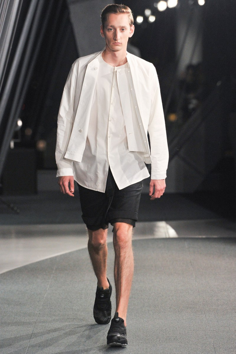 Factotum Ready To Wear SS 2016 TFW (19)