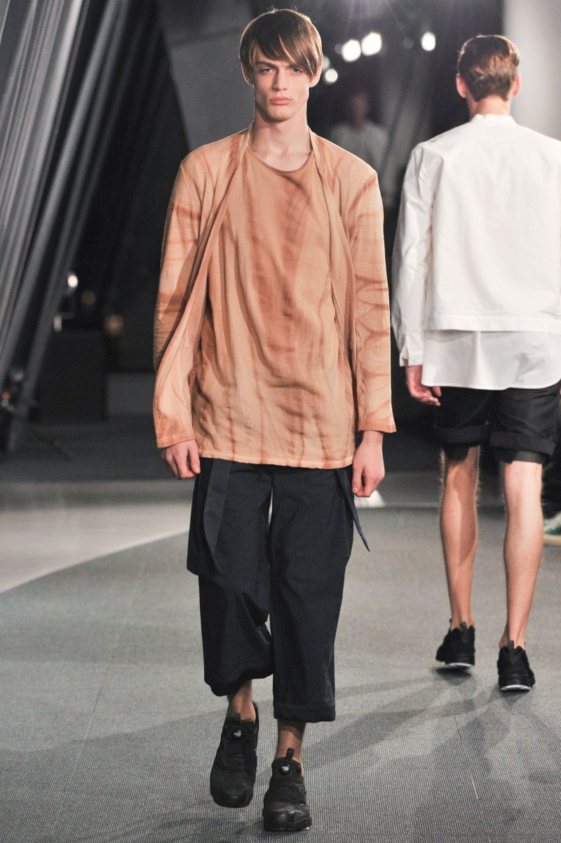 Factotum Ready To Wear SS 2016 TFW (21)