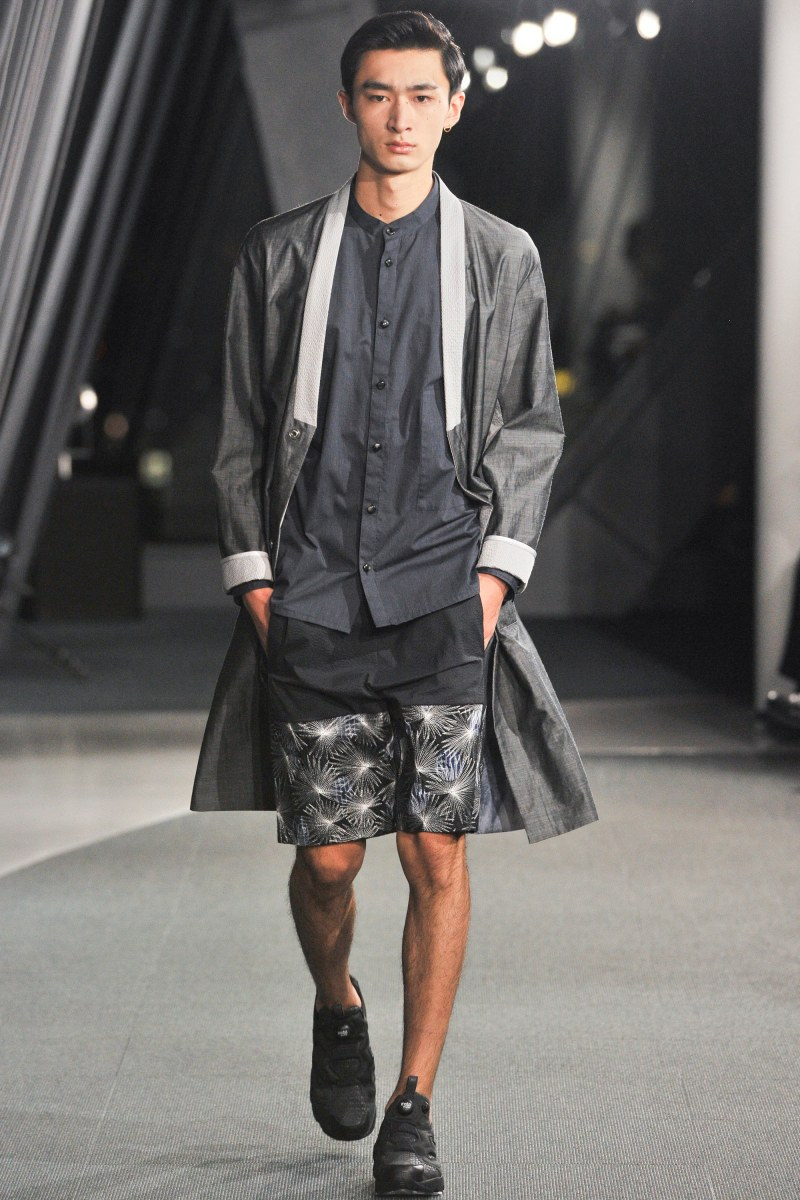 Factotum Ready To Wear SS 2016 TFW (7)