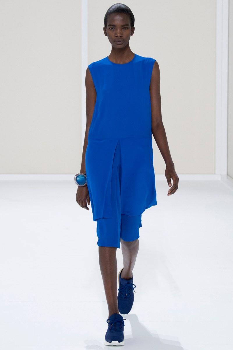 Hermès Ready To Wear SS 2016 (19)