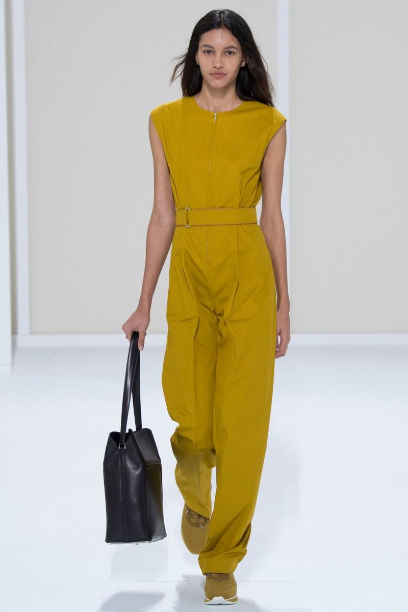 Hermès Ready To Wear SS 2016 (23)