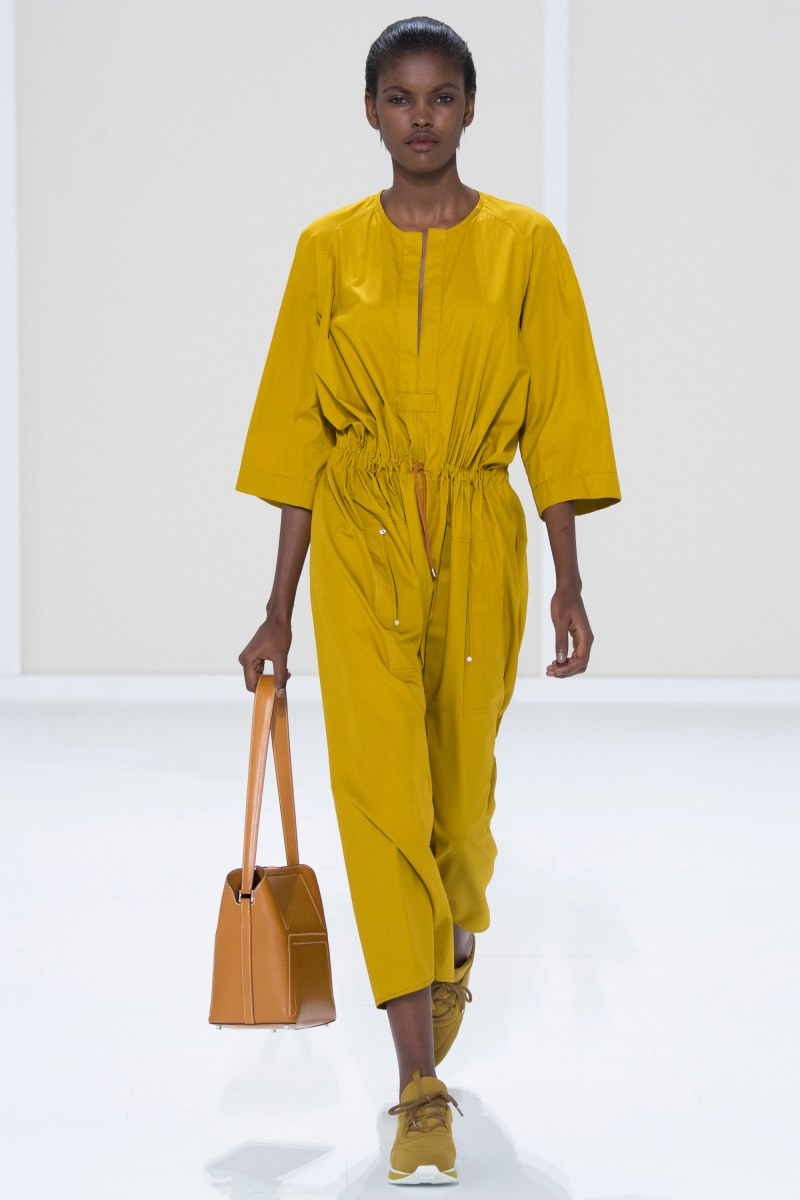 Hermès Ready To Wear SS 2016 (24)