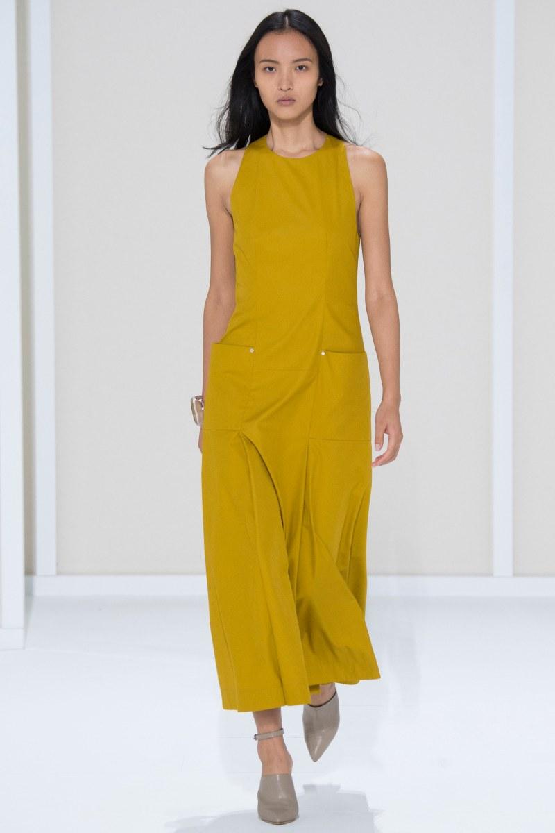 Hermès Ready To Wear SS 2016 (25)