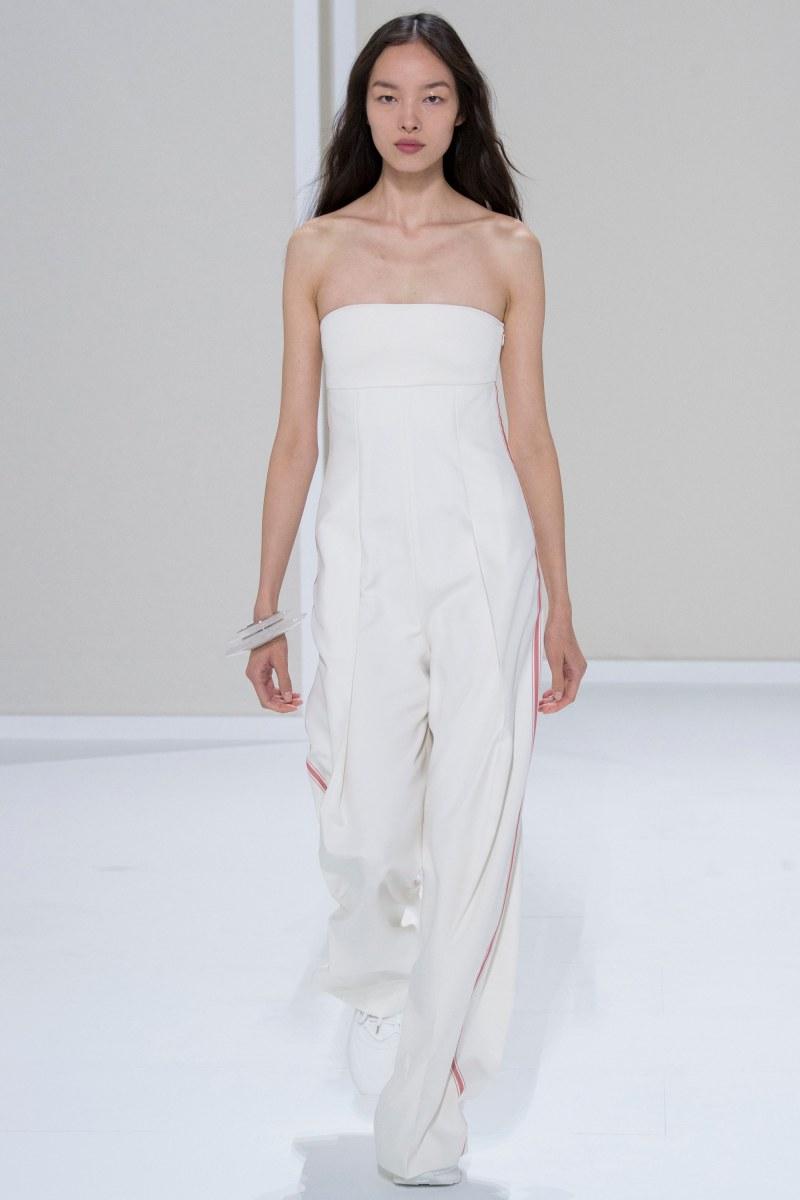 Hermès Ready To Wear SS 2016 (48)