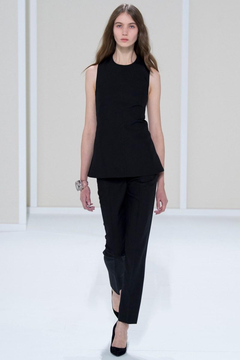 Hermès Ready To Wear SS 2016 (5)