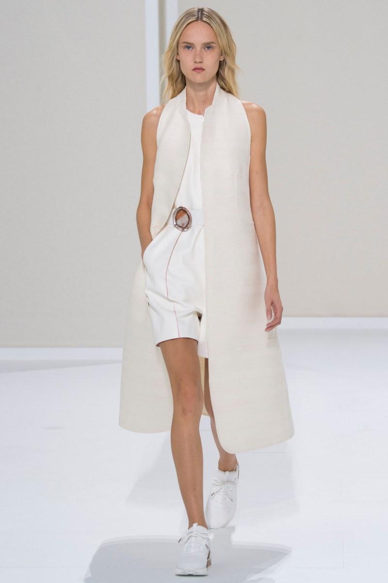 Hermès Ready To Wear SS 2016 (51)
