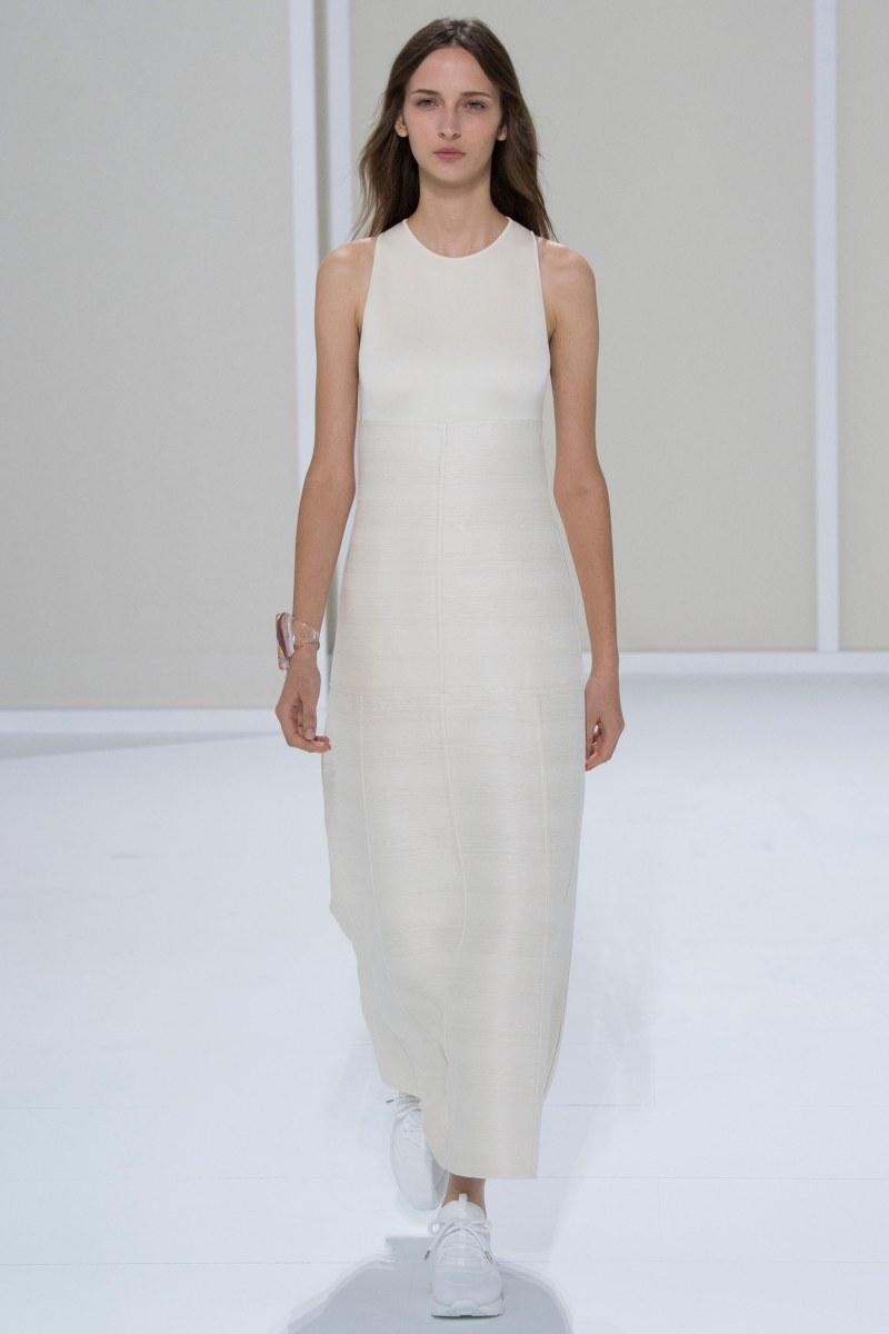 Hermès Ready To Wear SS 2016 (52)