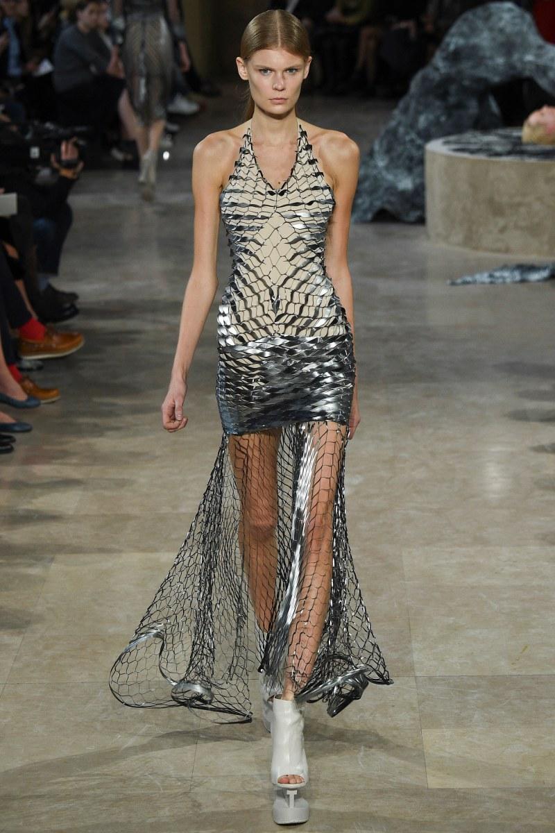 Iris van Herpen Ready To Wear SS 2016 PFW (29)