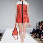 Longchamp Ready To Wear S/S 2016 PFW
