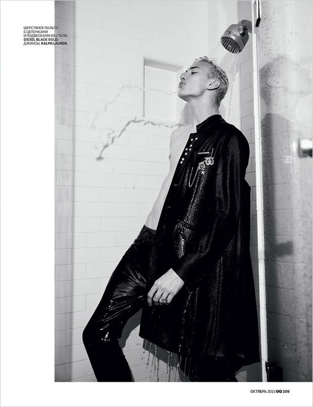 Lucky Blue Smith by Doug Inglish (8)