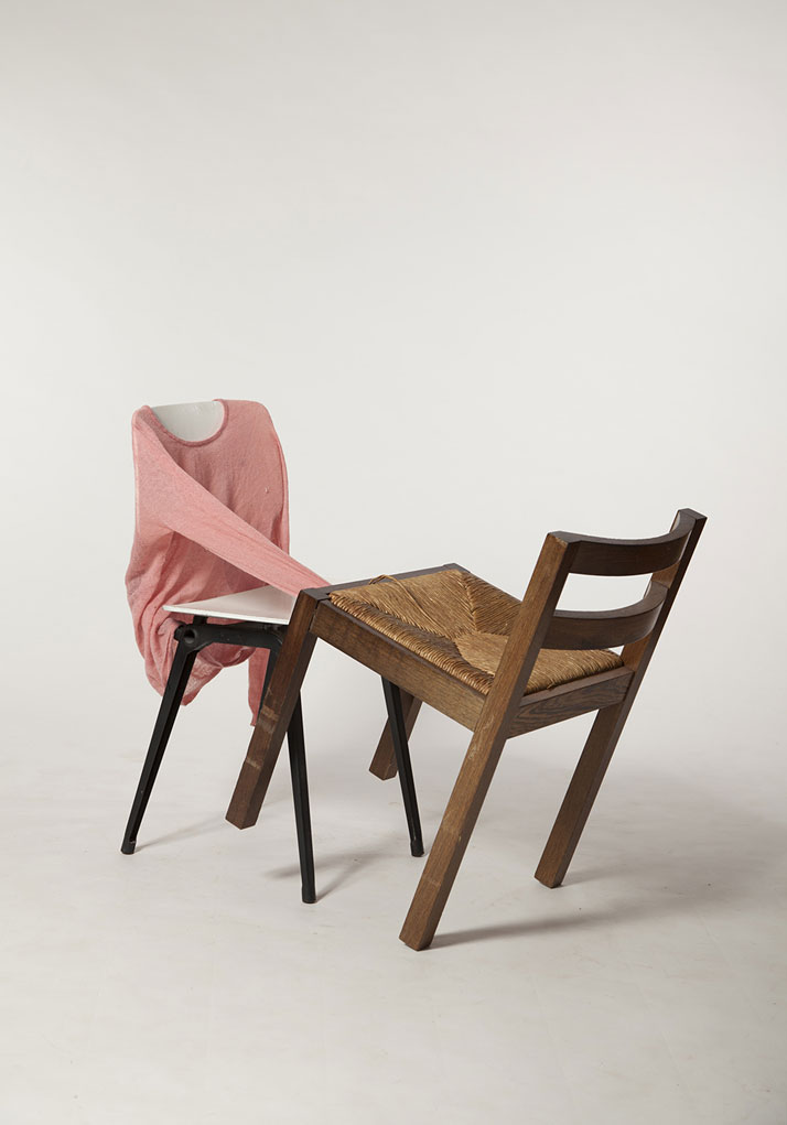 The Chair Affair by Margriet Craens & Lucas Maassen (5)