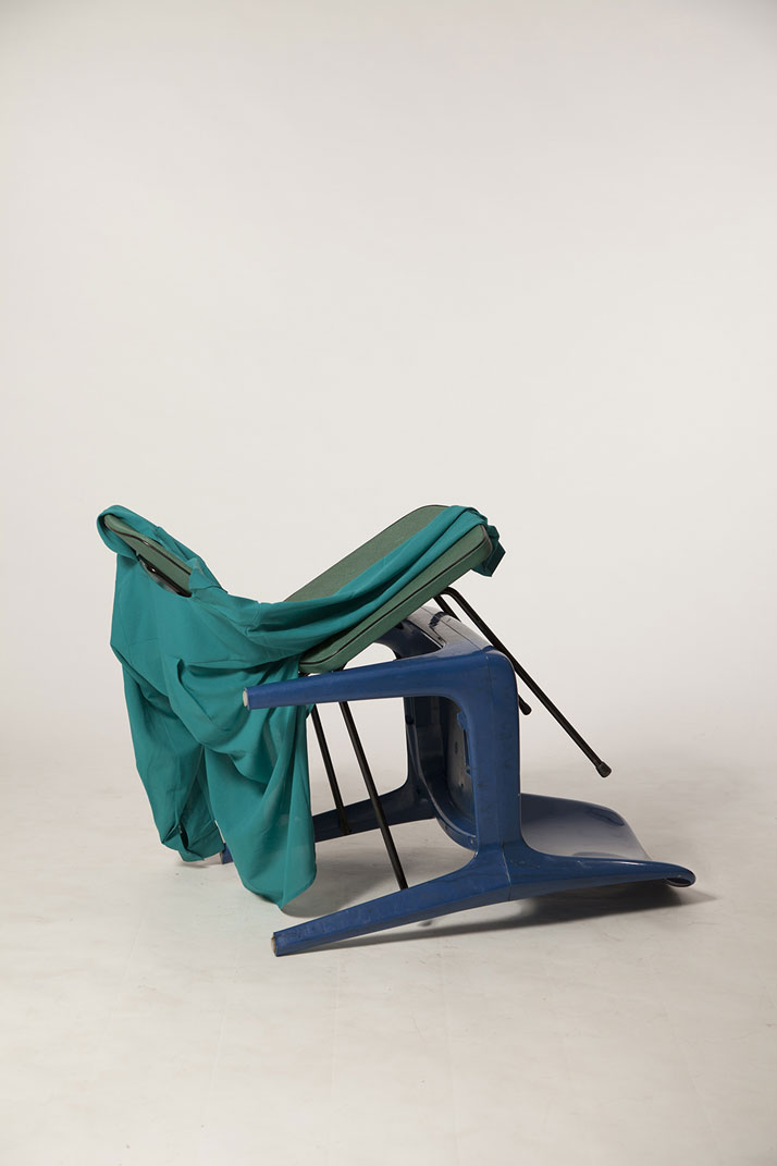 The Chair Affair by Margriet Craens & Lucas Maassen (6)
