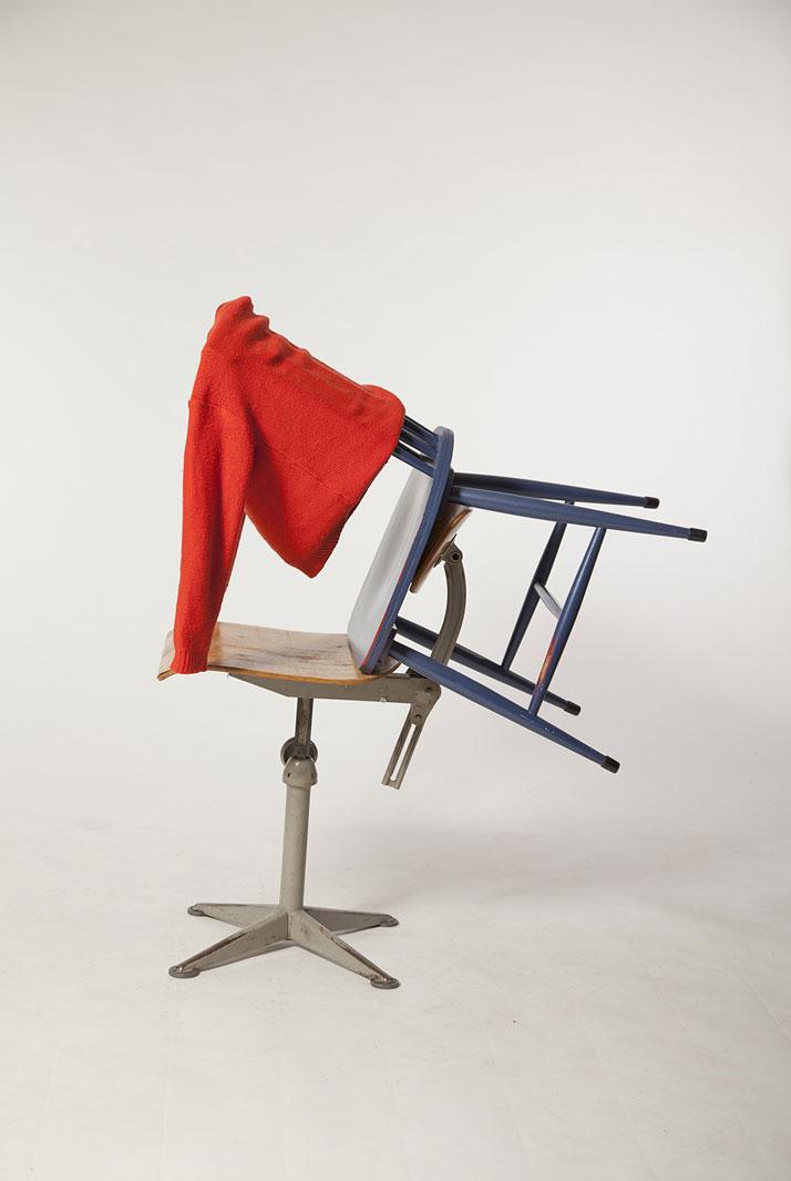 The Chair Affair by Margriet Craens & Lucas Maassen (9)