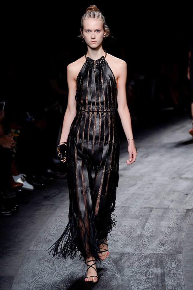 Valentino Ready To Wear SS 2016 PFW (23)