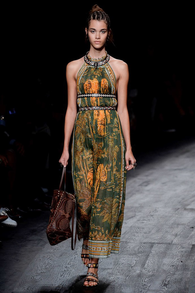 Valentino Ready To Wear SS 2016 PFW (55)