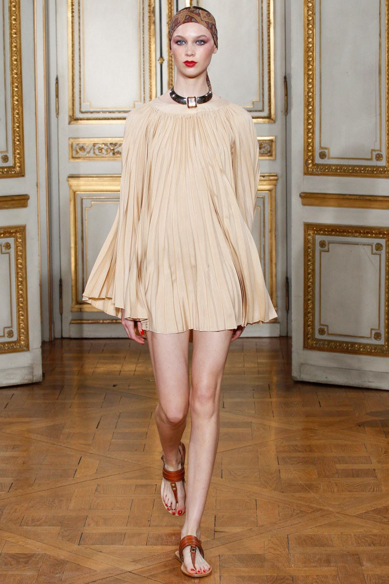 Vanessa Seward Ready To Wear SS 2016 PFW (22)