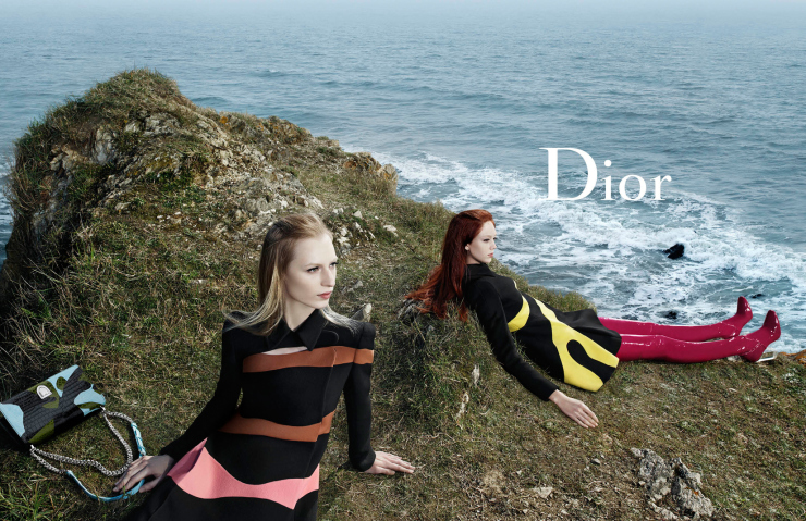 julia-nobis-mica-arganaraz-natalie-westling-by-willy-vanderperre-for-dior-fall-winter-2015-4