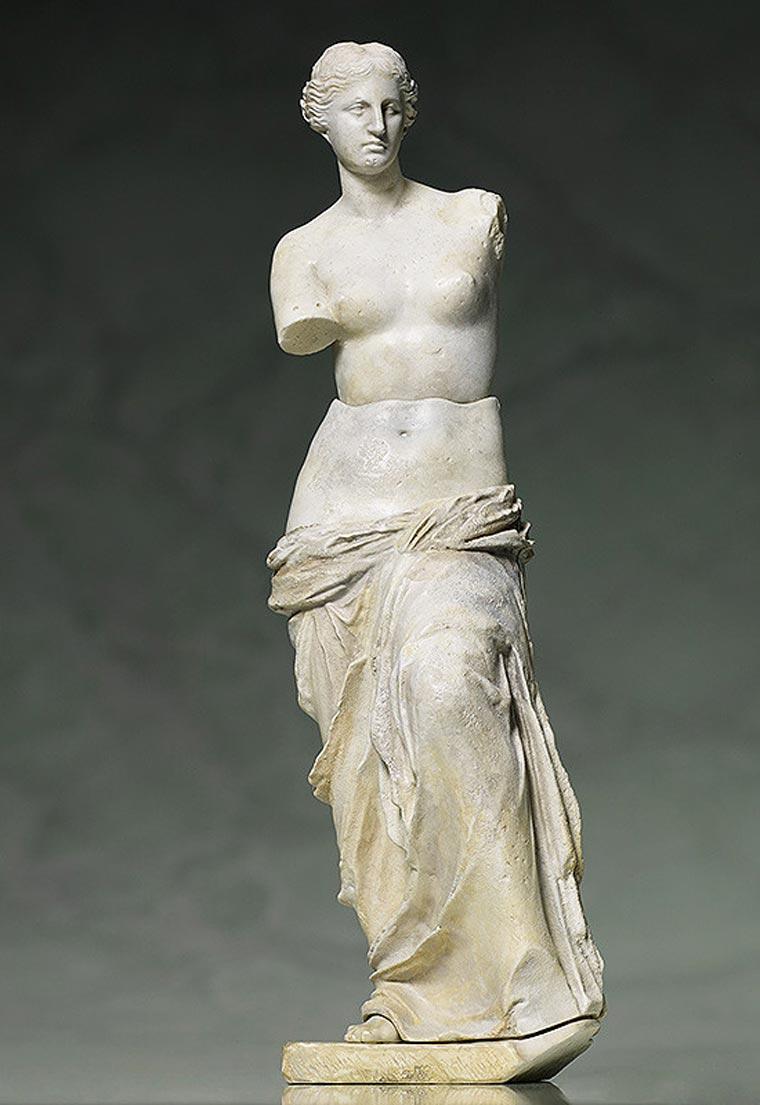 sculptures-classiques-figurines-japonaises-1