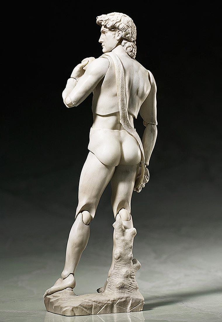 sculptures-classiques-figurines-japonaises-10