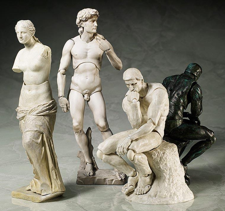 sculptures-classiques-figurines-japonaises-16