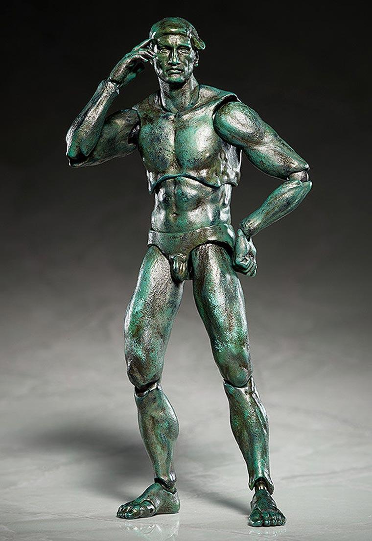 sculptures-classiques-figurines-japonaises-2