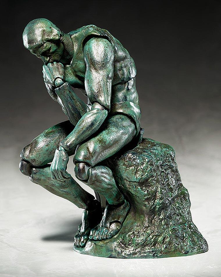 sculptures-classiques-figurines-japonaises-3