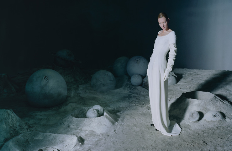 Cate Blanchett by Tim Walker (11)