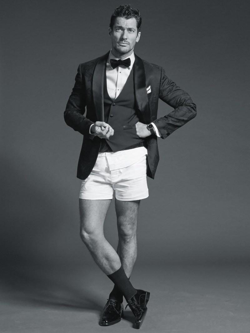 David Gandy by Jordan Graham (4)