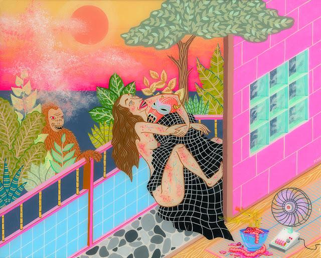 Illustrations by Kristen Liu-Wong (9)